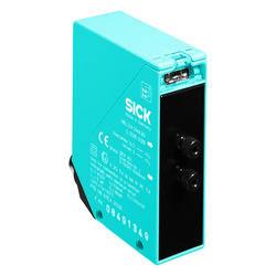 SICK WLL24-2X230