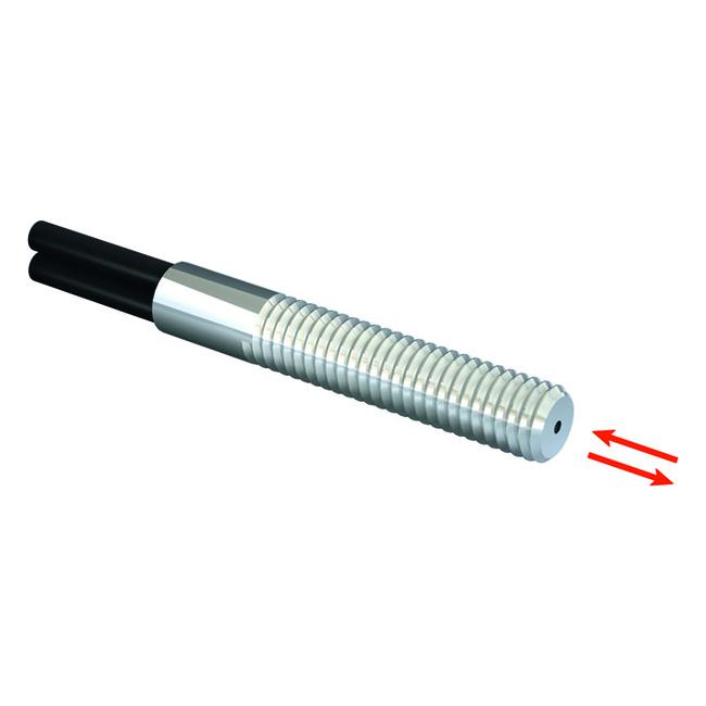 Ll3 Dt01 Sick Sensors By Int Technics