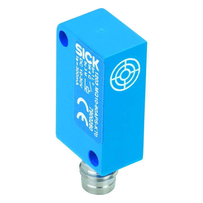 SICK MQ10-60APS-KQDS01