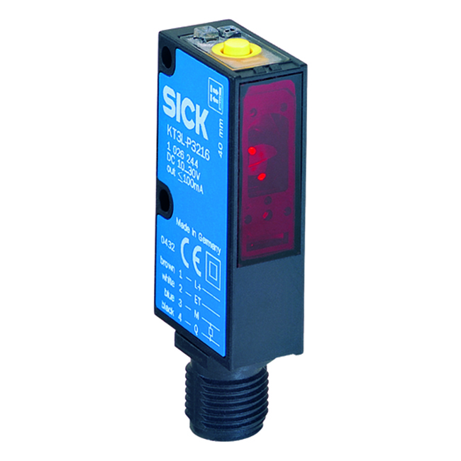 SICK KT3L-N3216