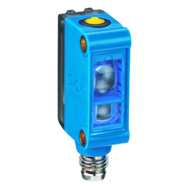 Ktm Wp11181p Sick Sensors By Int Technics