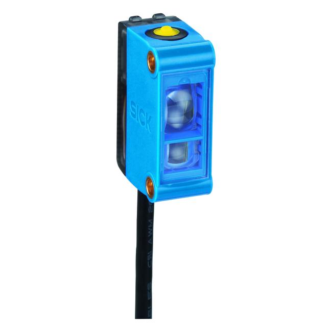 Ktm Wp11182p Sick Sensors By Int Technics
