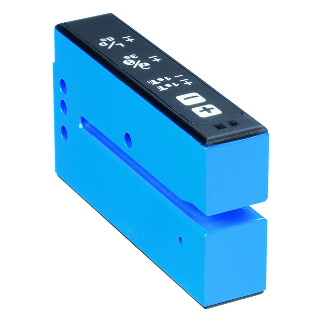 SICK UFN3-70P415