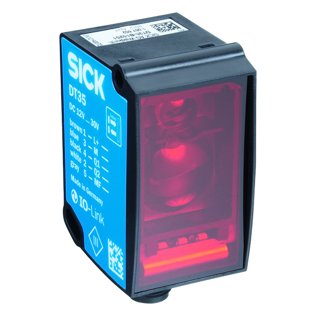SICK DL35-B15852