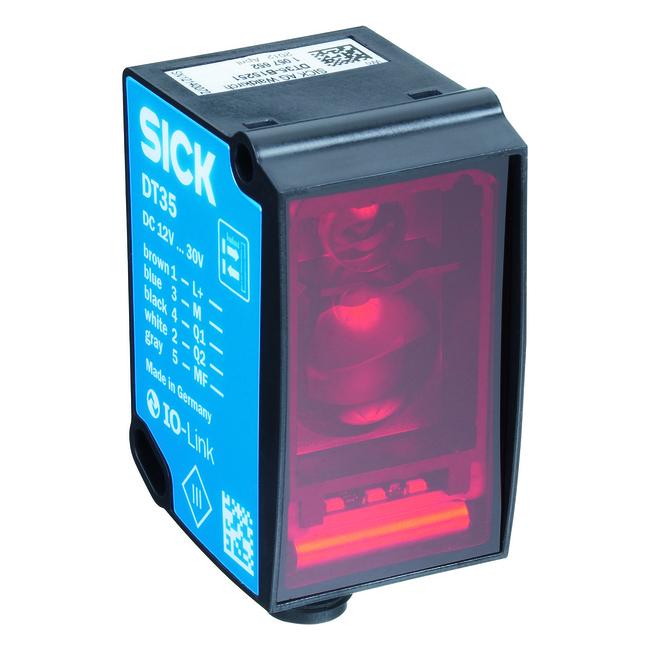 SICK DL35-B15552