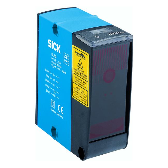 SICK DL60-P111B0015