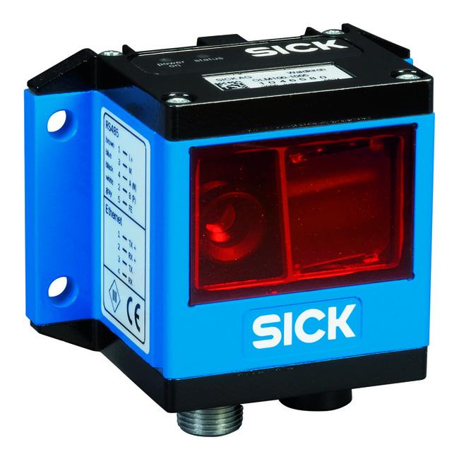 SICK OLM100-1056
