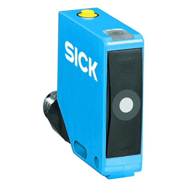 SICK UC12-11235