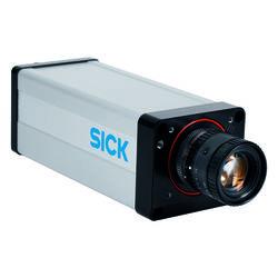 Smart-Kameras