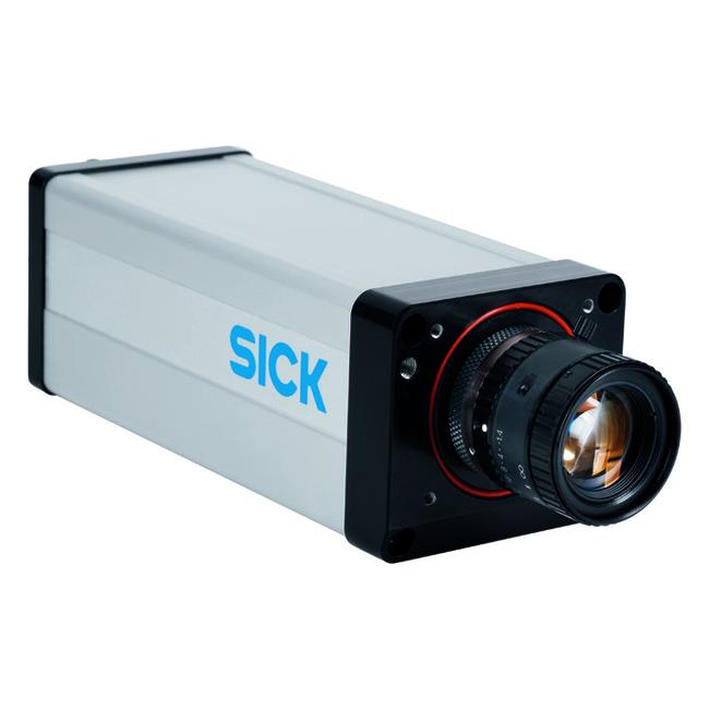 SICK IVC-2DM1122