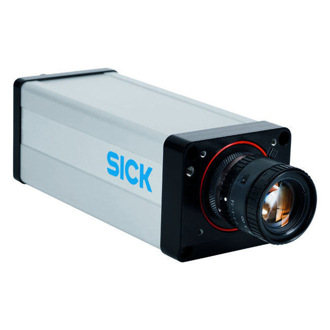 SICK IVC-2DR1111
