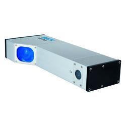 IVC-3D