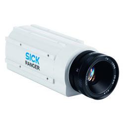 High-End-Kameras