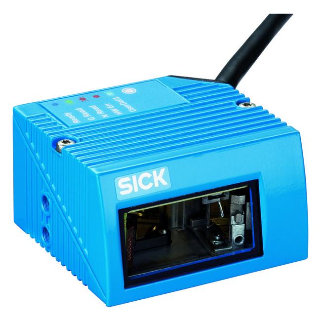 SICK CLV610-C0000