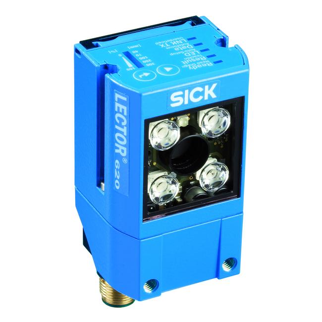 SICK ICR620S-T11504 Professional