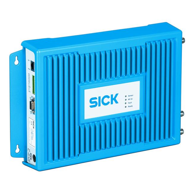 SICK RFI641-0422