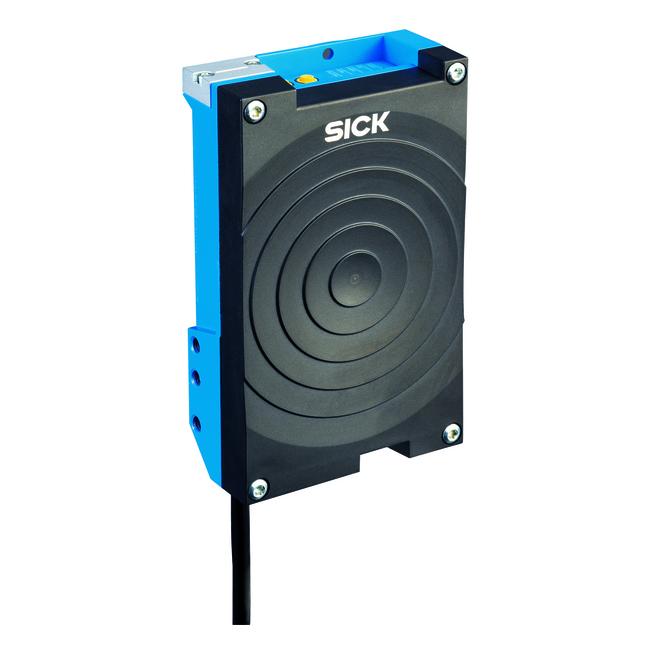 SICK RFH620-1000001
