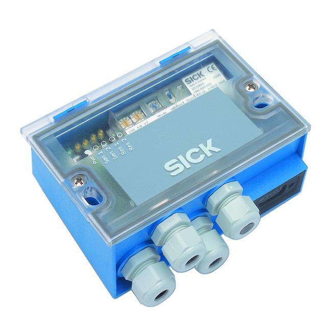 SICK CDB410-001