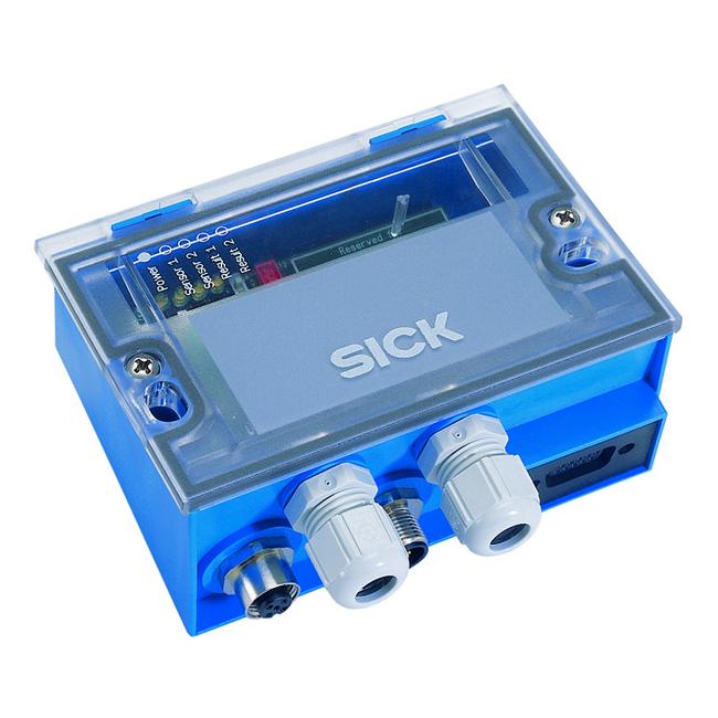 SICK CDB420-101