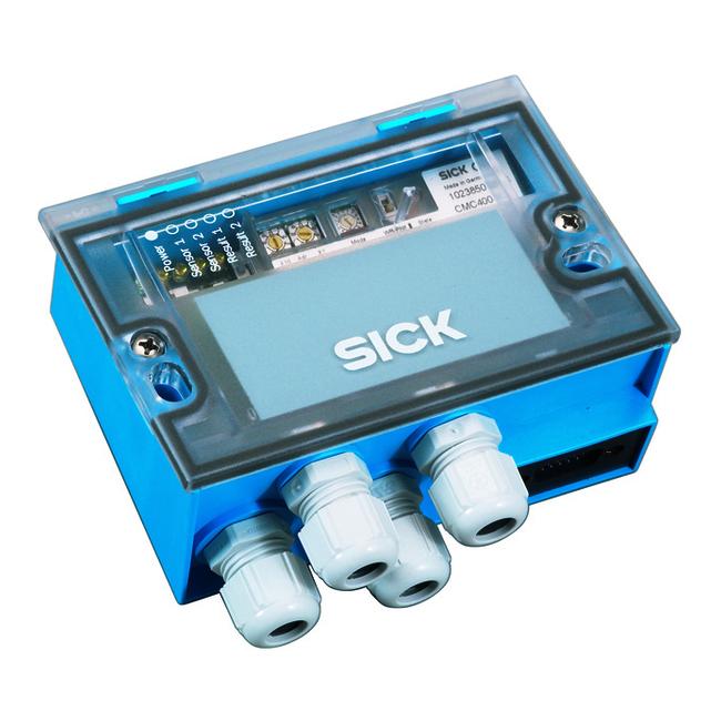 SICK CDB420-201