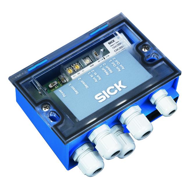 SICK CDB620-001S02