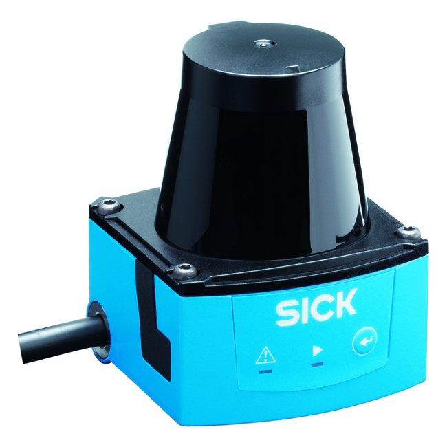SICK TIM310-1030000S01