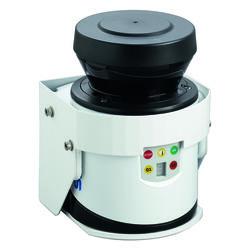 SICK LMC122-11001 VdS