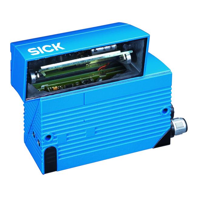 SICK JEF500-60000
