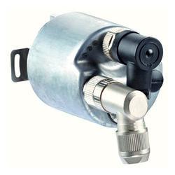 SICK AFM60A-BHNB Sales-Kit 01