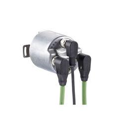 SICK AFS60A-S4NB Sales-Kit 04
