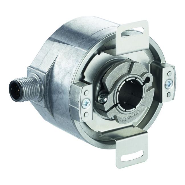 AFM60A-BBPC262144