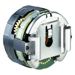 Motor feedback systems rotary HIPERFACE®