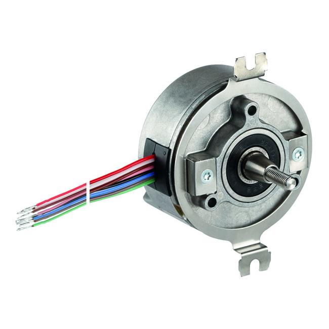 SICK SRM50-HFV0-K22