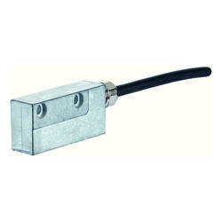 Motor-Feedback-Systeme linear HIPERFACE®