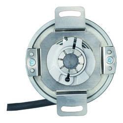Motor feedback systems rotary incremental