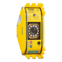 Safety camera systems