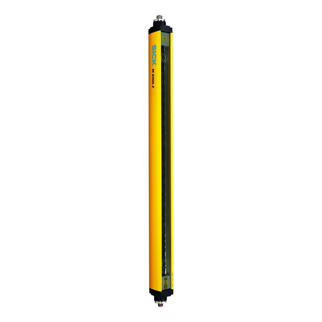 PSR01-1501