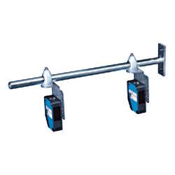 SICK Muting-Arm-Kit M4000, 2 Sensoren, Parallel-Muting