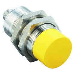 Inductive safety switches