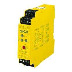 SICK UE44-3SL3D33
