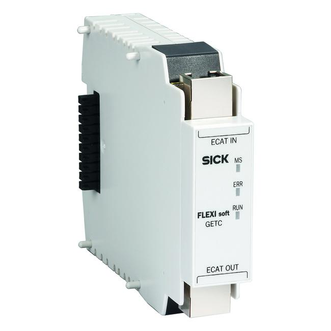 SICK FX0-GETC00000