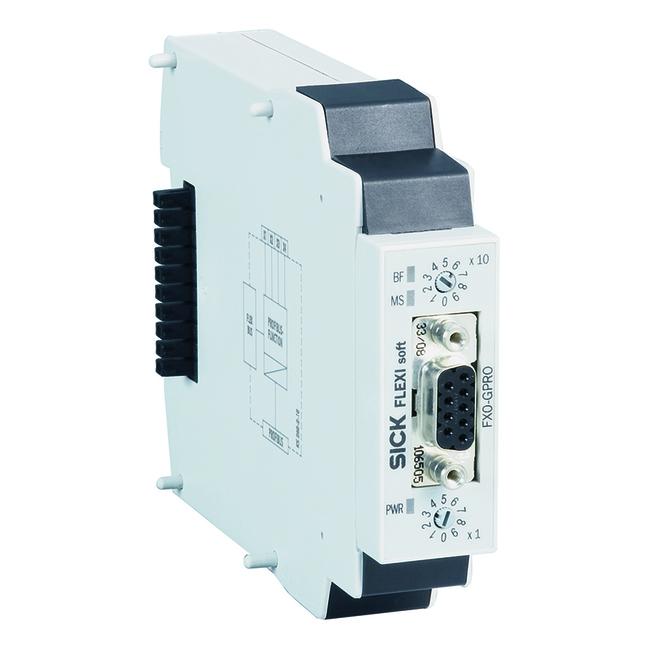 SICK FX0-GPRO00000