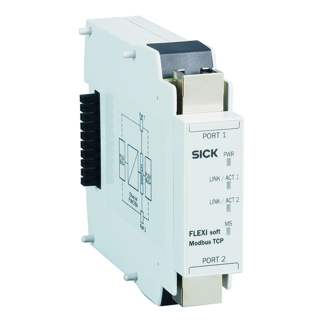 SICK FX0-GMOD00000