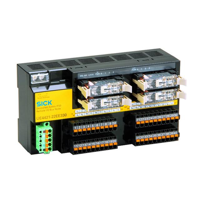 UE4421-22EE330