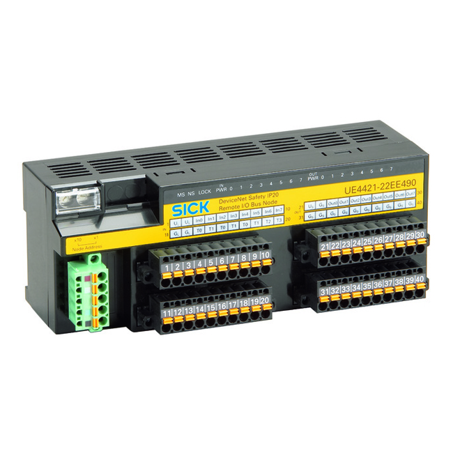 UE4421-22EE900