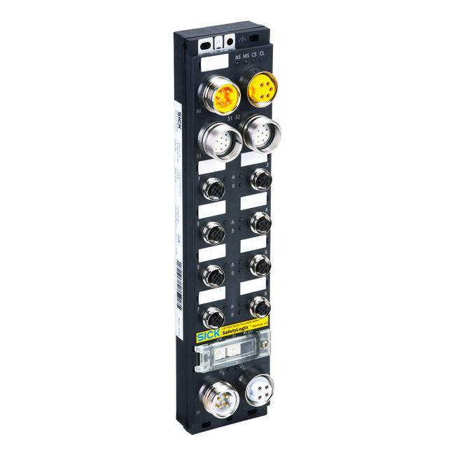 SICK UE4457-03DC9F0