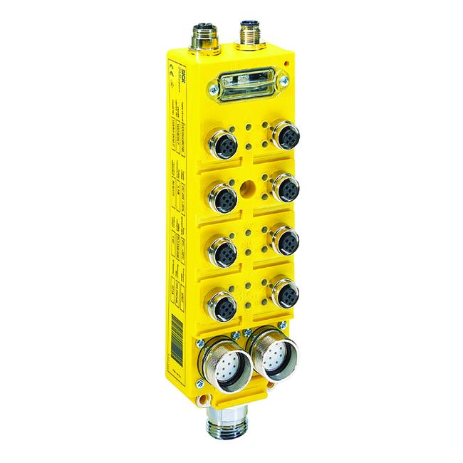 SICK UE4155-01BC700