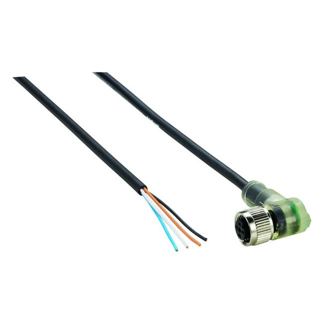 SICK DOL-1204-L05MC