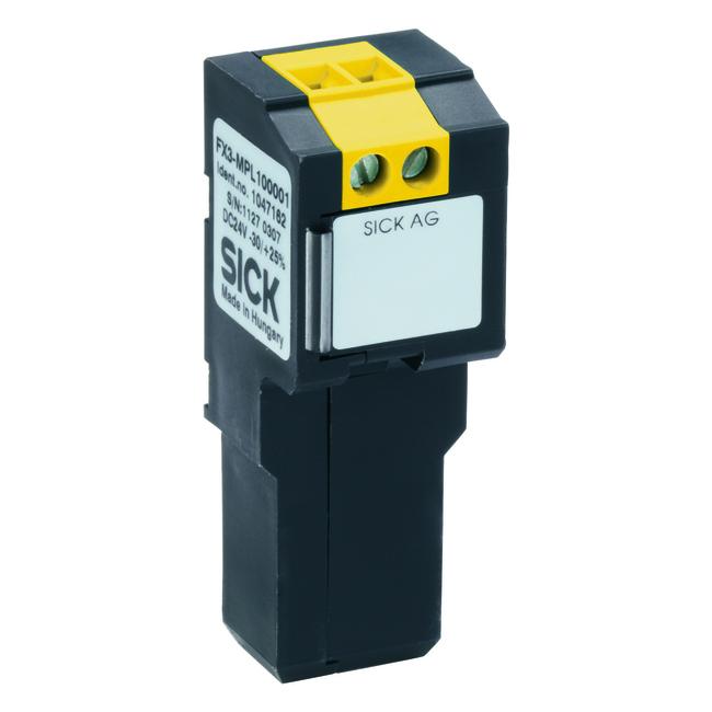 SICK FX3-MPL100001