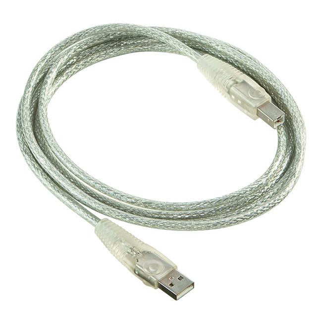 SICK USB-Anschlussleitung